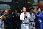 bbjjw_grand-opening_20130921_53