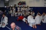 bbjj_15th-anniversary_2010_010