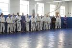 bbjj_promotions-daniel-gracie_20121215_001