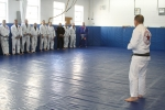 bbjj_promotions-daniel-gracie_20121215_002