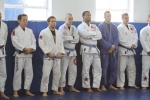 bbjj_promotions-daniel-gracie_20121215_003