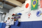 bbjj_promotions-daniel-gracie_20121215_004