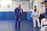 bbjj_promotions-daniel-gracie_20121215_005