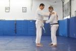 bbjj_promotions-daniel-gracie_20121215_008