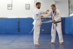 bbjj_promotions-daniel-gracie_20121215_010
