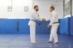 bbjj_promotions-daniel-gracie_20121215_011