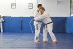 bbjj_promotions-daniel-gracie_20121215_012