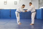bbjj_promotions-daniel-gracie_20121215_013