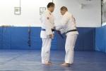 bbjj_promotions-daniel-gracie_20121215_016