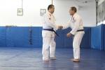 bbjj_promotions-daniel-gracie_20121215_017