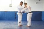 bbjj_promotions-daniel-gracie_20121215_018