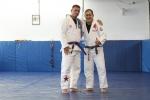 bbjj_promotions-daniel-gracie_20121215_019