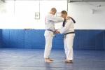 bbjj_promotions-daniel-gracie_20121215_020