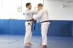 bbjj_promotions-daniel-gracie_20121215_022