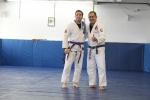 bbjj_promotions-daniel-gracie_20121215_023