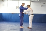bbjj_promotions-daniel-gracie_20121215_026