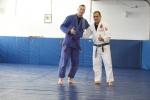 bbjj_promotions-daniel-gracie_20121215_027