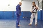 bbjj_promotions-daniel-gracie_20121215_028