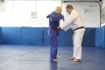 bbjj_promotions-daniel-gracie_20121215_029