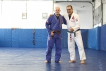 bbjj_promotions-daniel-gracie_20121215_030