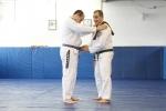 bbjj_promotions-daniel-gracie_20121215_031