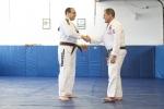 bbjj_promotions-daniel-gracie_20121215_032