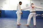 bbjj_promotions-daniel-gracie_20121215_033