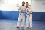bbjj_promotions-daniel-gracie_20121215_035