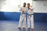 bbjj_promotions-daniel-gracie_20121215_036