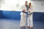 bbjj_promotions-daniel-gracie_20121215_038