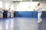bbjj_promotions-daniel-gracie_20121215_039