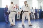 bbjj_promotions-daniel-gracie_20121215_040