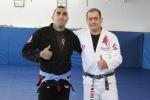 bbjj_promotions-daniel-gracie_20121215_041