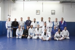 bbjj_promotions-daniel-gracie_20121215_042