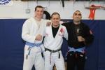 bbjj_promotions-daniel-gracie_20121215_044