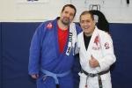 bbjj_promotions-daniel-gracie_20121215_045