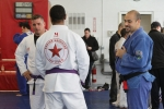 bbjj_promotions-daniel-gracie_20121215_048
