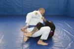 bbjj_promotions-daniel-gracie_20121215_049