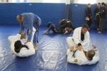 bbjj_promotions-daniel-gracie_20121215_050