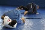 bbjj_promotions-daniel-gracie_20121215_051