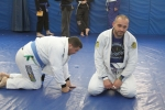 bbjj_promotions-daniel-gracie_20121215_052