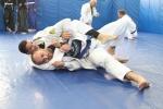 bbjj_promotions-daniel-gracie_20121215_053
