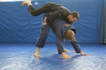 bbjj_promotions-daniel-gracie_20121215_054