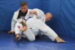 bbjj_promotions-daniel-gracie_20121215_055
