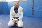 bbjj_promotions-daniel-gracie_20121215_056