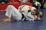 bbjj_promotions-daniel-gracie_20121215_057
