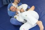 bbjj_promotions-daniel-gracie_20121215_060