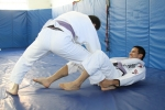 bbjj_promotions-daniel-gracie_20121215_061