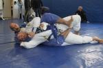 bbjj_promotions-daniel-gracie_20121215_062