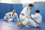 bbjj_promotions-daniel-gracie_20121215_063